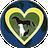 RidgeBluff Health small logo